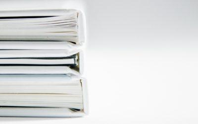 50 bøger, du skal læse, inden du bliver isbil-chauffør eller kammeradvokat